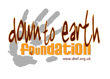 Down to Earth Foundation